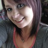 Curiouslycute from Kansas City | Woman | 32 years old | Cancer