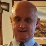 Tgundogqr from Colton | Man | 56 years old | Aquarius