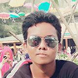 Garrycamrrow from Tebingtinggi | Man | 24 years old | Aquarius