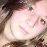 Scarletlocket from Maple Plain | Woman | 22 years old | Aries