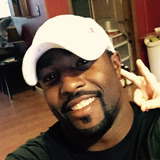 Dizzle from Lavalette | Man | 30 years old | Pisces