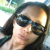 Trishie from Stratford | Woman | 34 years old | Leo