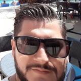 Alex from Berlin | Man | 30 years old | Taurus