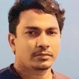 Jamshadnaseeod from Mecca   Man   32 years old   Virgo
