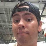 Amdexter from Bethesda | Man | 26 years old | Virgo