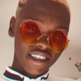 Doubleur from Orange | Man | 26 years old | Leo