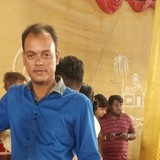 Jignesh from Bhavnagar   Man   36 years old   Leo