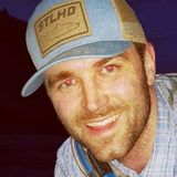 Samc from Anchorage | Man | 33 years old | Aquarius