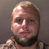 Kylemeinholz from Waunakee | Man | 27 years old | Libra