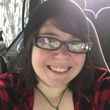 Crystal from Pahrump   Woman   24 years old   Libra