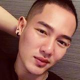 Sonnyl from Midland | Man | 29 years old | Capricorn