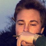 Brennen from Brighton | Man | 24 years old | Taurus
