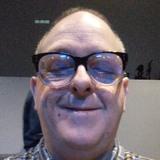 Markfinkh8 from Kingsley | Man | 52 years old | Aquarius