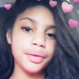 Marcayla