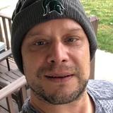 Jerrod from Greenville | Man | 46 years old | Gemini