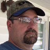Rmor looking someone in Tonganoxie, Kansas, United States #3