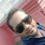 Rahul from Ayodhya | Man | 30 years old | Capricorn