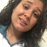 Lupe from Danville | Woman | 24 years old | Leo