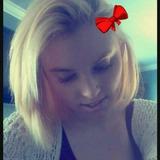 Sydneymarie from Antelope | Woman | 24 years old | Taurus