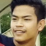 Am from Kuala Lumpur | Man | 22 years old | Libra