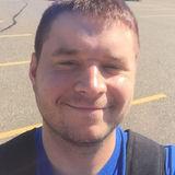 Cilantroboy from Burnsville | Man | 34 years old | Cancer