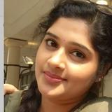 Sri from Hyderabad   Woman   30 years old   Scorpio