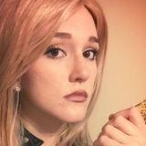 Kalak from Duluth | Woman | 24 years old | Gemini