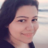 Saya from Bengaluru   Woman   29 years old   Leo