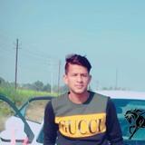 Nitin from Khurja | Man | 20 years old | Capricorn