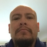 Ruddog from Fontana | Man | 35 years old | Gemini