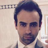 Dan from Princeton Junction | Man | 31 years old | Aquarius