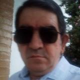 Yo from La Rinconada | Man | 58 years old | Leo