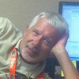 Autozatic from Auburndale   Man   61 years old   Leo