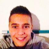 Sylvain from Carquefou   Man   26 years old   Aquarius