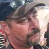 Jameshackworx0 from Jonesville | Man | 48 years old | Cancer