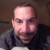 Alexlove from Valence | Man | 39 years old | Aquarius