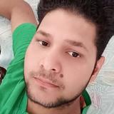 Vishal from Haridwar   Man   21 years old   Taurus