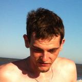 Pfaffers from Rushden | Man | 25 years old | Sagittarius