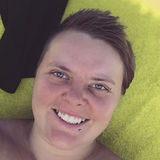 Staceylou from Wolverhampton | Woman | 34 years old | Aquarius