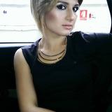 Bellshka from Glendale | Woman | 27 years old | Gemini