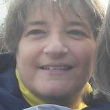 Xonxa from Lugo | Woman | 51 years old | Sagittarius