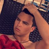 Isma from North Las Vegas | Man | 21 years old | Taurus