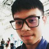 Note from Petaling Jaya   Man   27 years old   Scorpio