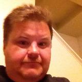 Friendlyone from Bloomington | Man | 49 years old | Aries