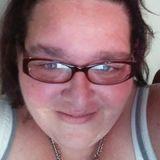 Deonna from Live Oak | Woman | 36 years old | Gemini