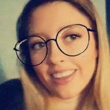 Katcaymille from Bountiful   Woman   24 years old   Gemini
