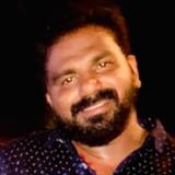 Sri from Serilingampalle | Man | 33 years old | Sagittarius