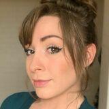 Jadacornwells3 from Clovis | Woman | 34 years old | Taurus