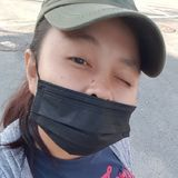 Ella looking someone in North Chungcheong, Korea, South #2