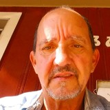 Donnievann from Shreveport | Man | 62 years old | Scorpio